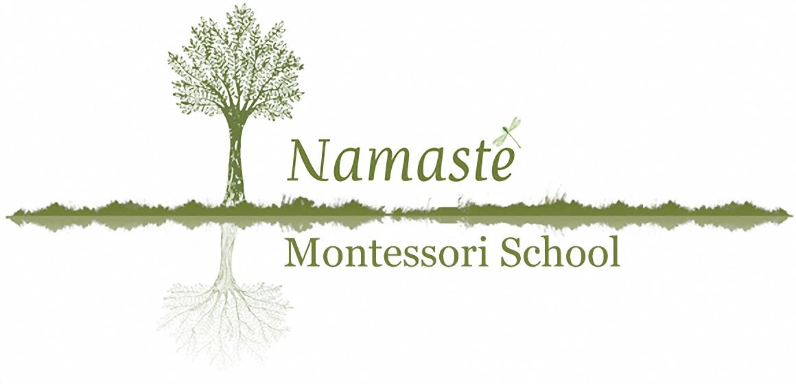 Namaste Montessori School